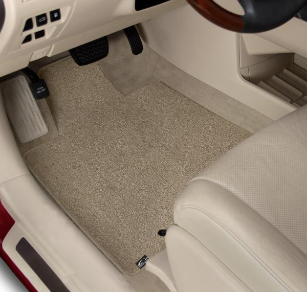 Auto Custom Carpets 9205-230-1226212119 Floor Mat